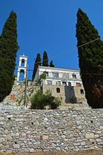 JustGreece.com Pythagorion Samos | Greece | Photo 00090 - Foto van JustGreece.com