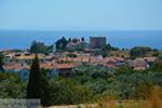 JustGreece.com Pythagorion Samos | Greece | Photo 00091 - Foto van JustGreece.com