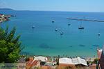 JustGreece.com Pythagorion Samos | Greece | Photo 00092 - Foto van JustGreece.com