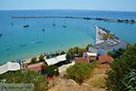 JustGreece.com Pythagorion Samos | Greece | Photo 00094 - Foto van JustGreece.com