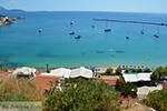 Pythagorion Samos | Greece | Photo 00095 - Photo JustGreece.com