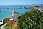 JustGreece.com Pythagorion Samos | Greece | Photo 00096 - Foto van JustGreece.com