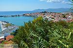 Pythagorion Samos | Greece | Photo 00097 - Foto van JustGreece.com