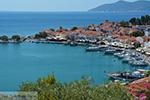 JustGreece.com Pythagorion Samos   Greece   Photo 00098 - Foto van JustGreece.com