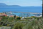 JustGreece.com Pythagorion Samos | Greece | Photo 00099 - Foto van JustGreece.com