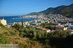 JustGreece.com Samos town   Vathy Samos   Greece Photo 1 - Foto van JustGreece.com