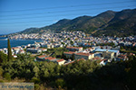 Samos town | Vathy Samos | Greece Photo 2 - Photo JustGreece.com