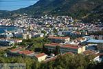 Samos town | Vathy Samos | Greece Photo 4 - Photo JustGreece.com
