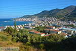 Samos town | Vathy Samos | Greece Photo 6 - Photo JustGreece.com