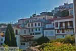JustGreece.com Samos town | Vathy Samos | Greece Photo 7 - Foto van JustGreece.com