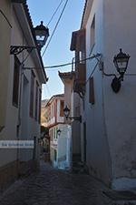 Samos town | Vathy Samos | Greece Photo 9 - Photo JustGreece.com