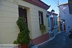 Samos town | Vathy Samos | Greece Photo 13 - Photo JustGreece.com