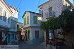 Samos town | Vathy Samos | Greece Photo 21 - Photo JustGreece.com