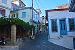 JustGreece.com Samos town | Vathy Samos | Greece Photo 24 - Foto van JustGreece.com