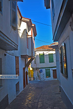 Samos town | Vathy Samos | Greece Photo 25 - Photo JustGreece.com