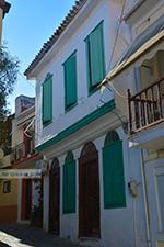 JustGreece.com Samos town | Vathy Samos | Greece Photo 29 - Foto van JustGreece.com