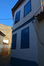 Samos town | Vathy Samos | Greece Photo 30 - Photo JustGreece.com