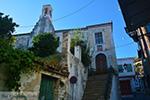 JustGreece.com Samos town | Vathy Samos | Greece Photo 33 - Foto van JustGreece.com