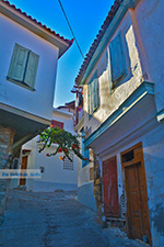 Samos town | Vathy Samos | Greece Photo 34 - Photo JustGreece.com