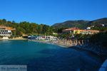 Samos town | Vathy Samos | Greece Photo 38 - Photo JustGreece.com