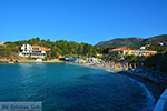 Samos town | Vathy Samos | Greece Photo 39 - Photo JustGreece.com
