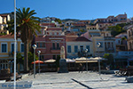 JustGreece.com Samos town | Vathy Samos | Greece Photo 41 - Foto van JustGreece.com