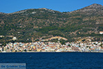 JustGreece.com Samos town   Vathy Samos   Greece Photo 46 - Foto van JustGreece.com