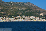JustGreece.com Samos town | Vathy Samos | Greece Photo 47 - Foto van JustGreece.com
