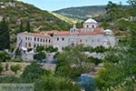 JustGreece.com Timios Stavros monastery | Mavratzei Samos | Photo 1 - Foto van JustGreece.com