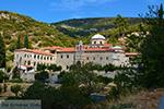 Timios Stavros monastery | Mavratzei Samos | Photo 2 - Photo JustGreece.com