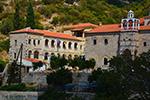 JustGreece.com Timios Stavros monastery | Mavratzei Samos | Photo 3 - Foto van JustGreece.com