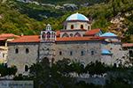 JustGreece.com Timios Stavros monastery | Mavratzei Samos | Photo 4 - Foto van JustGreece.com