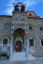 JustGreece.com Timios Stavros monastery | Mavratzei Samos | Photo 6 - Foto van JustGreece.com