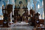 JustGreece.com Timios Stavros monastery | Mavratzei Samos | Photo 9 - Foto van JustGreece.com