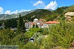 Timios Stavros monastery | Mavratzei Samos | Photo 14 - Photo JustGreece.com