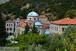 JustGreece.com Timios Stavros monastery | Mavratzei Samos | Photo 15 - Foto van JustGreece.com