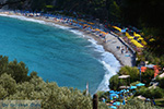 JustGreece.com beach Tsamadou Kokkari Samos | Greece Photo 1 - Foto van JustGreece.com