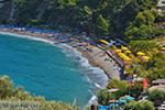 JustGreece.com beach Tsamadou Kokkari Samos | Greece Photo 4 - Foto van JustGreece.com