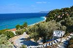 beach Tsamadou Kokkari Samos | Greece Photo 15 - Photo JustGreece.com