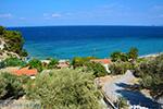 beach Tsamadou Kokkari Samos | Greece Photo 16 - Photo JustGreece.com