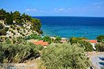 beach Tsamadou Kokkari Samos | Greece Photo 17 - Photo JustGreece.com
