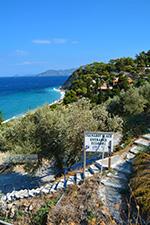 JustGreece.com beach Tsamadou Kokkari Samos | Greece Photo 18 - Foto van JustGreece.com