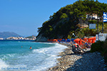 beach Tsambou Kokkari Samos | Greece Photo 0006 - Photo JustGreece.com