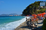 beach Tsambou Kokkari Samos | Greece Photo 0009 - Photo JustGreece.com