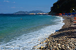 beach Tsambou Kokkari Samos | Greece Photo 0010 - Photo JustGreece.com