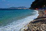 JustGreece.com beach Tsambou Kokkari Samos | Greece Photo 0010 - Foto van JustGreece.com