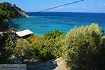 beach Tsambou Kokkari Samos | Greece Photo 0012 - Photo JustGreece.com