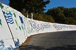 JustGreece.com Vourliotes Samos | Greece | Photo 1 - Foto van JustGreece.com