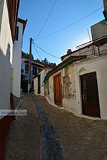 JustGreece.com Vourliotes Samos | Greece | Photo 8 - Foto van JustGreece.com