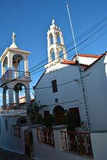 Vourliotes Samos | Greece | Photo 15 - Photo JustGreece.com